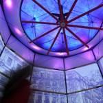 Air Tree Interior