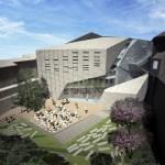 aquilialberg_brixen-public-library_terrace-view