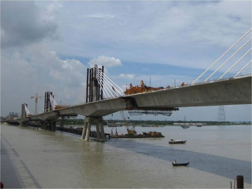 bentley_hpr_third_karnaphuli_bridge_image2