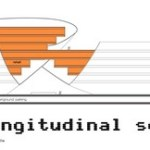 Longitudinal-Section-A