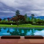 Enea Gardens