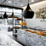 Elektra Bakery 2