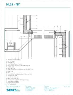 Plan Details 001