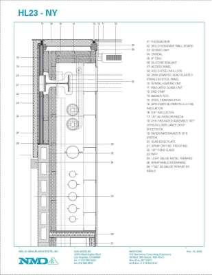 Plan Details 003