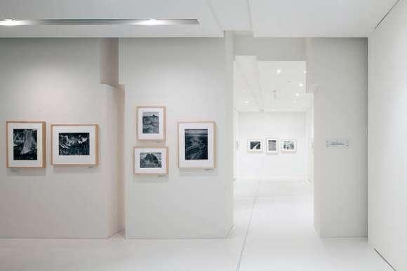 Images Courtesy Group Goetz Architects