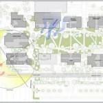 Plan & Site Analysis