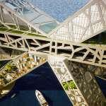 Acapulco Bay Bridge