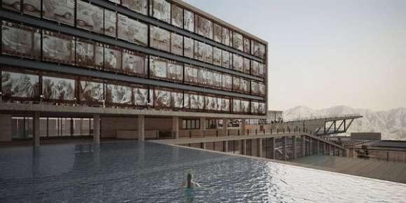 Red Sea Institute