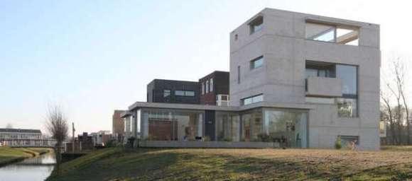 House Meijer