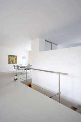 House NL III by GAAGA