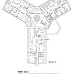 Ist Floor Site Plan