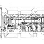 Skech Design