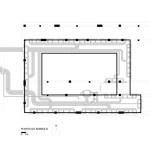 Underground Plan