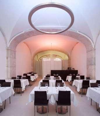 Restaurant Santa Rita
