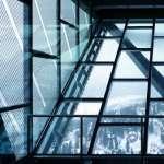 Images Courtesy JDS Architects