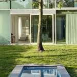 H House (Image Courtesy Jan Bitter)
