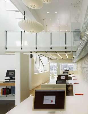 3rd Floor Design Studio
