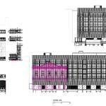 Site Plan 10