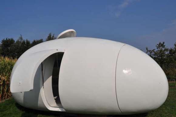 Image Courtesy dmvA Architects