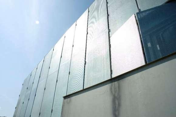 Close Windows (Image Courtesy Ivo Canelas)