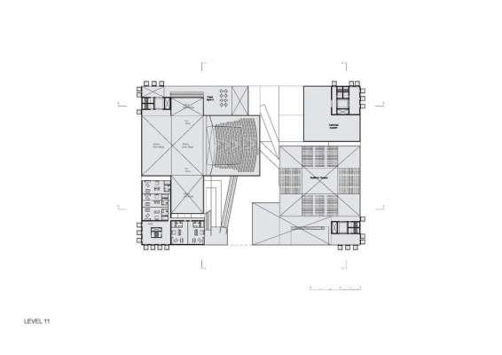 Floor Plans 06