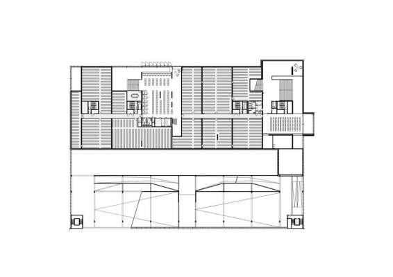 Floorplans 01