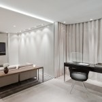 Office Master Suite