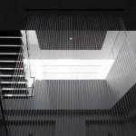 Interior View (Image Courtesy borXu Design)