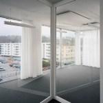 Interior View (Images Courtesy Tonatiuh Ambrosetti)