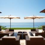 Malibu Beach Houses for Sale