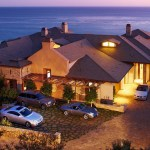 Malibu Homes