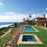 Malibu Houses for Sale