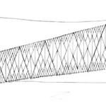 Sketch Plan