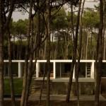 Images Courtesy FG+SG Fotografia de Arquitectura