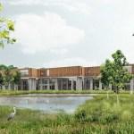 Noorderpoort college