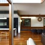 Interior View (Image Courtesy Aperture)