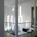 Image Courtesy C F Moller Architects
