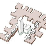 Sketch of isometric