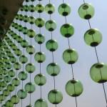 Balcones (Image Courtesy Fernando Cordero)