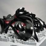 City Futura