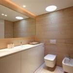 Bathroom (Images Courtesy Jacopo Mascheroni)