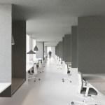Images Courtesy i29 l interior architects