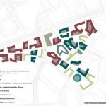 Diagrams 09