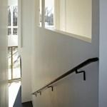Stair (Image Courtesy Greg Permru)