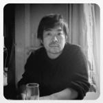 Kubota Toshihiro
