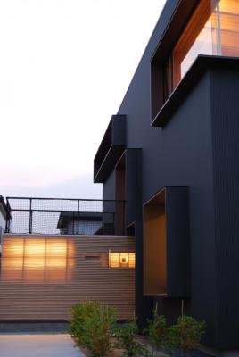 Image Courtesy SOY source Architects