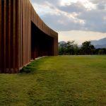 Images Courtesy Medir architects