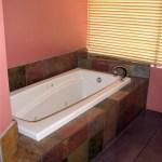 Existing Tub (Image Courtesy 180 degrees)
