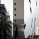 Images Courtesy Leonardo Finotti, Eduardo Eckenfels, Carlos M Teixeira