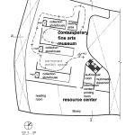 Third floor plan